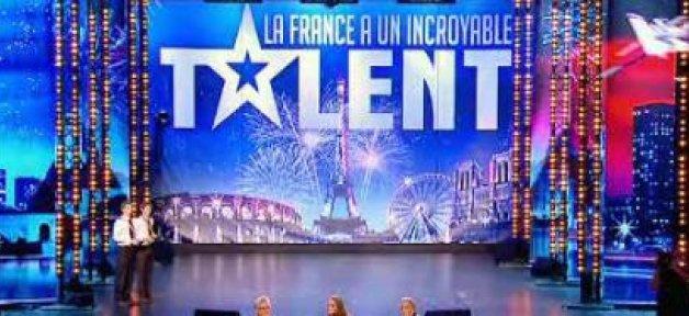"""M6 prépare actuellement une version enfant de son émission """"La France a un incroyable talent""""..."""