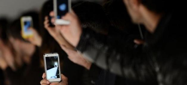 Shazam annonce avoir levé 30 millions de dollars ce qui valorise la société à plus de 1 milliard de dollars...