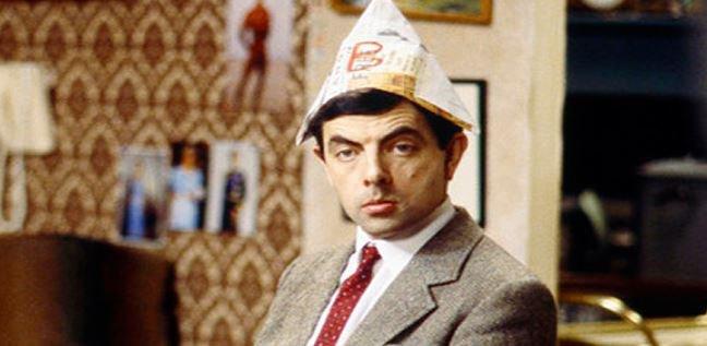 Pour le téléthon anglais, Mister Bean va faire son retour...