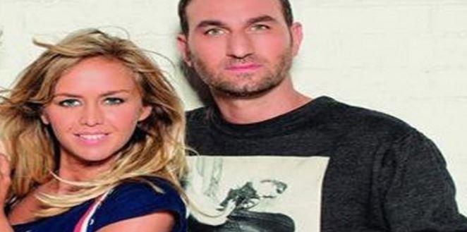 Le pharmacien Michaël Zazoun quitte l'émission d'Enora Malagré sur Virgin Radio...