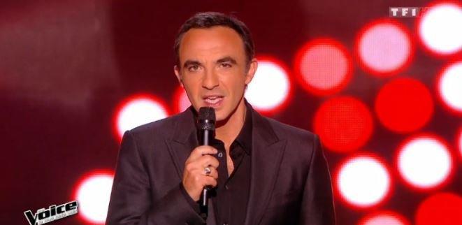 The Voice leader des audiences hier soir sur TF1 avec 7.4 millions de personnes, Bon score pour Patrick Sébastien...