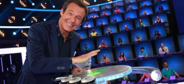 """""""Léo Matteï, Brigade des mineurs"""" va bien faire son retour sur TF1 avec Jean-Luc Reichmann..."""