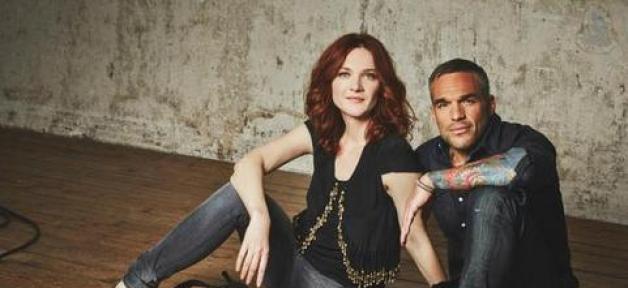 """""""Profilage"""": La série de TF1 arrive en Allemagne..."""