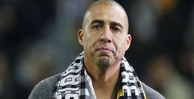 Foot: David Trezeguet confirme officiellement sa retraite à 37 ans...