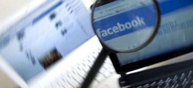 Twitter: Découvrez les nouveautés que le réseau social compte mettre en place en 2015...