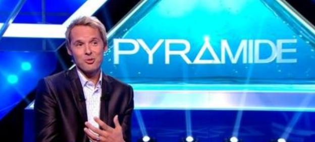 Damien Thévenot prend la place de Thierry Beccaro à partir du 16 février à 11H sur France 2...