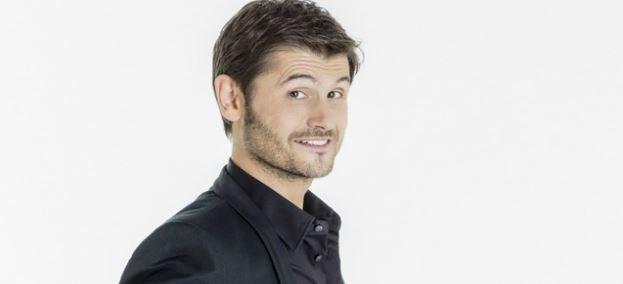 """""""Secret Story 9"""" de retour en quotidienne sur NT1 et en hebdo sur TF1..."""