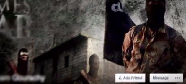 Après les attentats à Paris, le gouvernement lance un site destiné à combattre le djihadisme...
