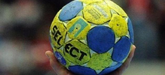 TMC diffusera demain soir à 19H la demi-finale de la Coupe du monde de Handball...