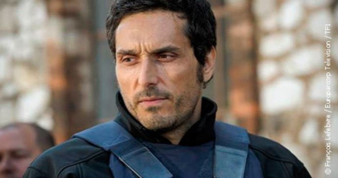 """""""No Limit"""" leader des audiences hier soir sur TF1, Très bon score pour la nouvelle star de Benjamin Castaldi sur D8..."""