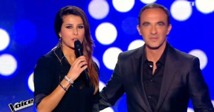 The Voice: Nouveau carton et en hausse pour l'émission de Nikos sur TF1, Michel Drucker sous les 3 millions de personnes...