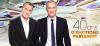 """Excellente audience pour la soirée anniversaire de TF1 hier soir, Bon score pour """"Elementary"""" sur M6..."""