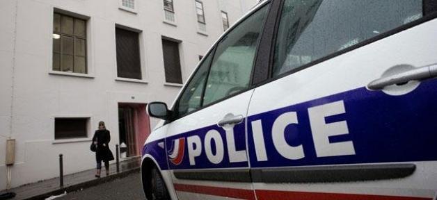 Une auxiliaire de rédaction du quotidien régional La Montagne violemment agressée à Clermont-Ferrand..
