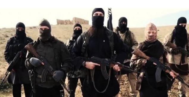 L'Etat islamique appelle dans une vidéo à mener des actions sanglantes en France: Une enquête a été ouverte...