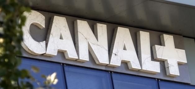 Dégradation des conditions de travail: Canal+ sera en grève le 5 mars prochain...
