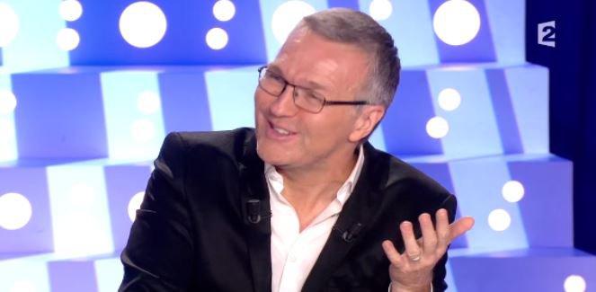 """""""On n'est pas couché"""" hier soir sur France 2 reste stable mais la part d'audience baisse..."""
