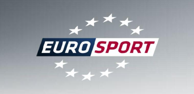 Accord du groupe Canal+ pour diffuser la chaîne Eurosport à partir du printemps...