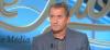 """""""Les Extraordinaires"""": Christophe Dechavanne de retour en prime le 6 mars prochain avec une nouvelle émission sur TF1..."""