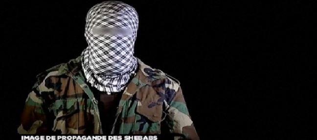 Menace d'attaque de centres commerciaux notamment en France: La menace est prise très au sérieuse...