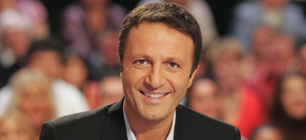 Nouveau numéro des Enfants de la télé le 20 mars prochain sur TF1 avec Rayane Bensetti, Thierry Beccaro, Jean-Luc Reichmann...