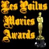 Poilus-Movies-Awards