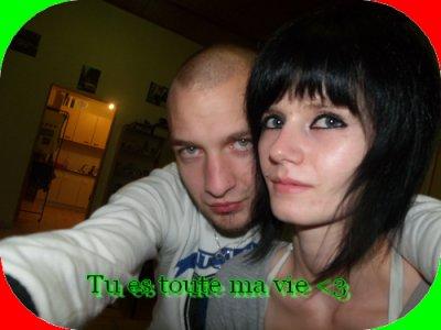 Moi et N'amour