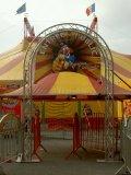 Photo de cirque-pinder-ho