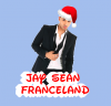 Jaysean-France-land
