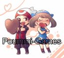 Photo de Poummi-Games