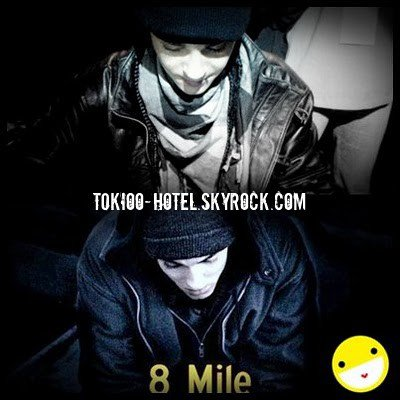 Tom / Eminem.