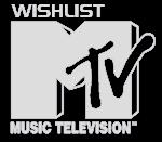 Vote pour Tokio Hotel !  Vote pour Darkside Of The Sun dans la Wishlist d'MTV ici