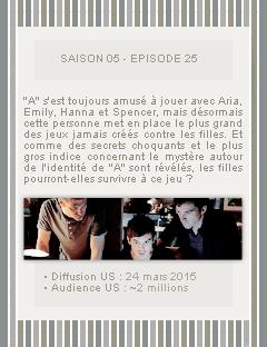___PrettyLitleLiars.skyrock.com___₪____________--Saison 05 - Episode 25--__________________Création..Décoration