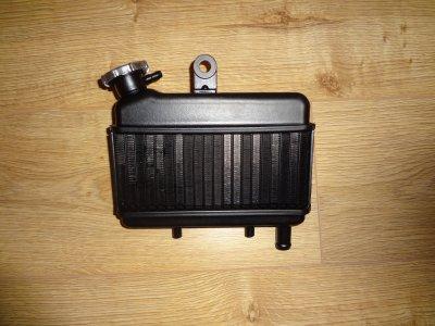Recherche Radiateur Peugeot 103
