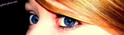 . × . : • ° • : . × . : • ° •galerie-photo-nini : . × . : • ° • : . × . : • ° • : . × .