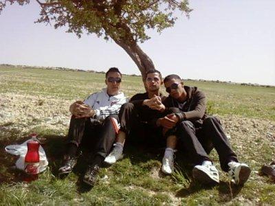 nouvou album de gruppo bourissia 2011 sera desponible  apres le merkato inchallah