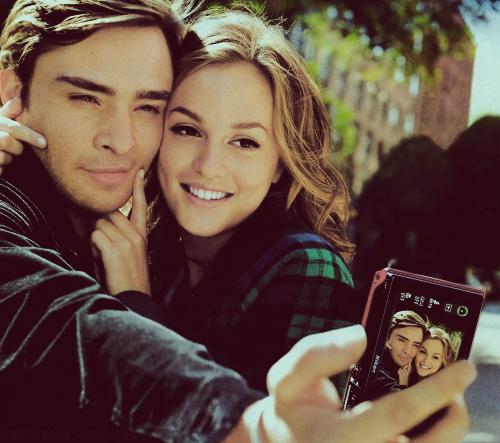 """""""Même si ton coeur a l'ame en peine, il faut y croire quand même !"""" Cendrillon"""