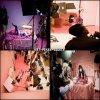 PhotoShoot pour le Parfum Purr dont Katy Perry est l'égérie