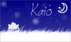 Kaio-bbl