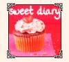 sweet--diary