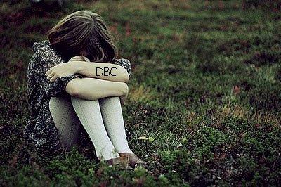 """""""Pleurer, ce n'est pas signe de faiblesse, mais c'est la preuve de l'humanité."""""""