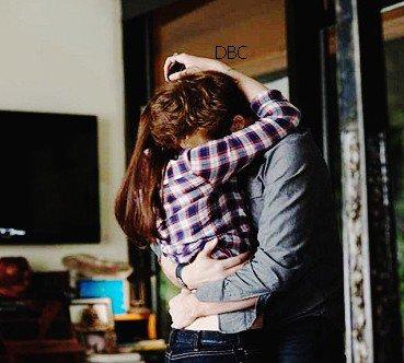"""""""De quoi ai-je peur ? De toi, enfin de moi sans toi."""" Mathias Malzieu - La mécanique du coeur."""