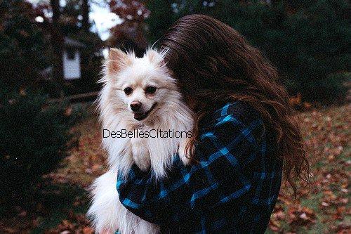 """""""Je déteste les bêtes, mais j'adore les animaux."""" Paul Léautaud."""