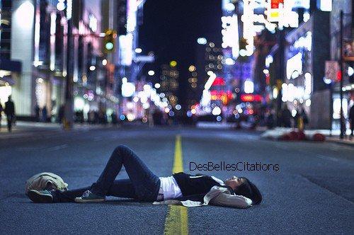 """""""La mort c'est la finale et le sommeil c'est l'entrainement."""" Orelsan - Elle viendra quand même."""