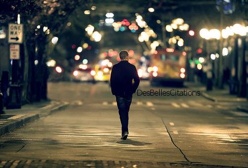 """""""L'Homme le plus fort du monde est celui qui est le plus seul."""" Henrik Ibsen."""