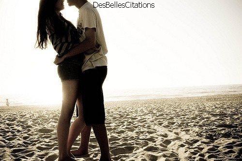 """""""Il vaut mieux vivre un bonheur imparfait qu'un amour impossible."""" Twilight."""