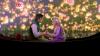 """""""Et si je t'aime, c'est comme de jouer avec le feu. Oui, je sais, c'est dangereux."""" Christophe Maé - Manon."""