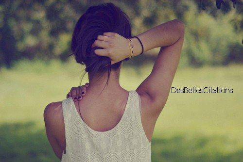 """""""Toutes les batailles de la vie nous enseignent quelque chose, même celles que nous perdons."""" Paulo Coelho."""