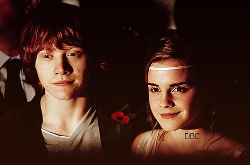 """Il m'a dit : """"Oublies moi !"""" Je lui ai répondu : """"Désolé on se connait ?"""""""