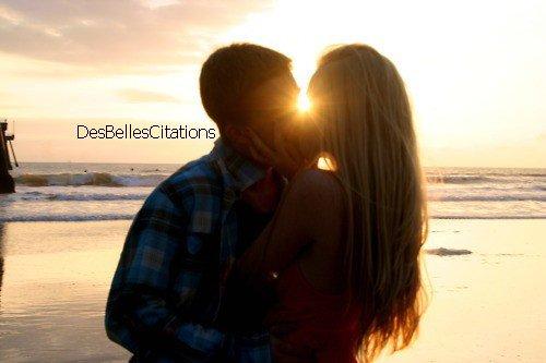 """""""L'amour rend aveugle, l'amour doit rendre aveugle ! Il a sa propre lumière. Éblouissante."""" Daniel Pennac."""