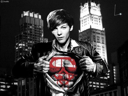 """""""Je me prenais pour superman, alors que dans mon coeur et dans ma tête j'allais super mal."""" Demon One feat Soprano."""